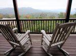 Boone, NC Cabin Rentals   Blowing Rock   Beech Mountain   Banner Elk