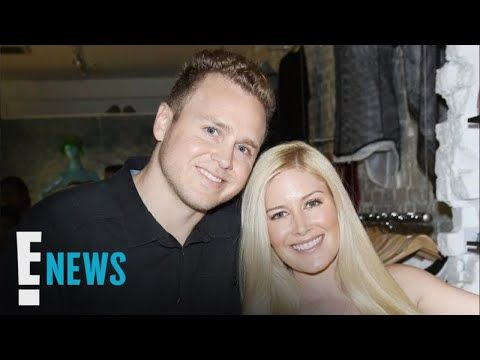 Spencer Pratt & Heidi Montag Share First Photo of Son | Daily Pop | E! News - (More Info on: http://LIFEWAYSVILLAGE.COM/videos/spencer-pratt-heidi-montag-share-first-photo-of-son-daily-pop-e-news/)