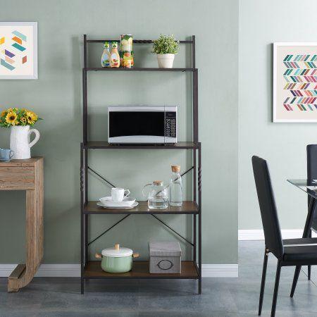 Home Modern Farmhouse Style Furniture Sale Affordable Furniture
