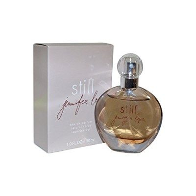 Chollo en Amazon España: Perfume Jennifer Lopez Still por solo 11,41€ (un 44% de descuento sobre el precio de venta recomendado y precio mínimo histórico)