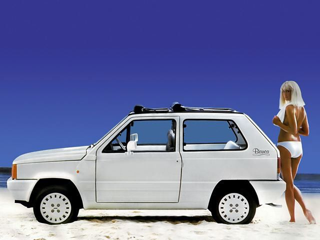 Fiat-Panda-Bianca.jpg 640×480 Pixel