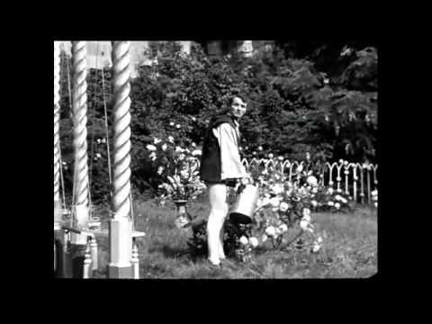 Pyšná princezna (The Proud Princess) - nejlepší scény (the best scenes)