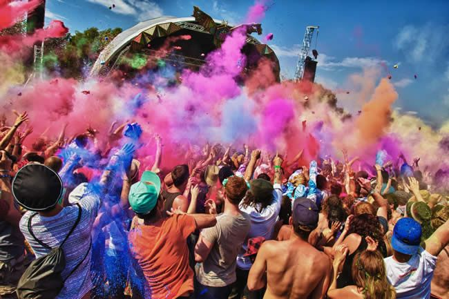Secret Garden Party 2014 Preview - The stuff of legends http://www.festivalmag.com/features/secret-garden-party-2014-preview/
