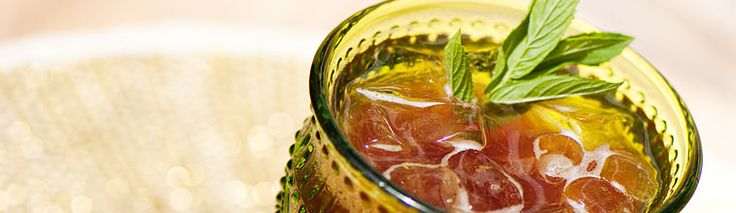 Manuka Honey recipes from New Zealand Honey Co.