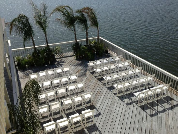 Wedding Gift Calculator The Knot : Wedding Venue - Awesome Venue! Galveston Pinterest Wedding ...