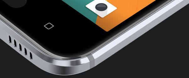 HTC 10: Διαθέτει κορυφαία κάμερα σύμφωνα με το DxOMark