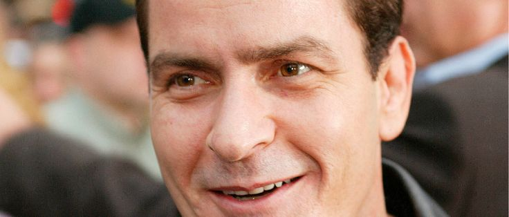 Charlie Sheen announcement puts HIV in the headlines: Everyone ages 13-64 should be tested.