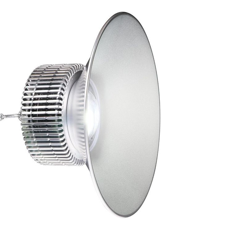 120W LED High Bay Light HBL-NT-120W-SL  #buyproductsnow #ampled #buyonline #wevegotample #buynow #shippedfromaustralia