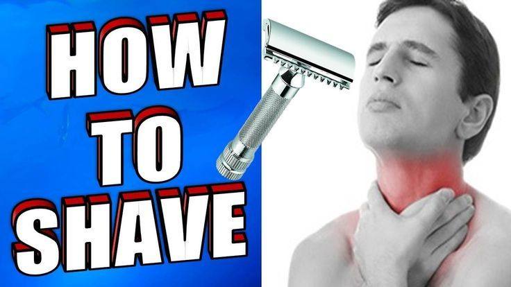 Whether you're a guy or a girl who has to shave, nobody likes shaving burns, shaving bumps or ingrowing hair. Whether you're shaving your legs, armpit, bikini line or face, a razor burn is the worst thing to happen to anyone.  Shaving rashes or razor rashes is a type of skin irritation that occurs soon after an area of skin is shaved. It appears as an itchy, swollen red rash with a burning sensation.