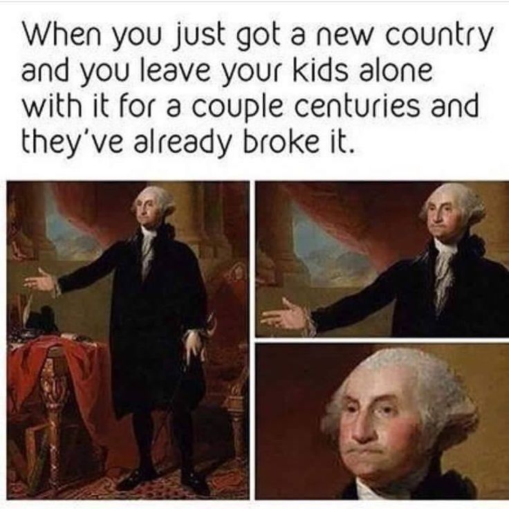 This is what happens when you go full libtard.  #Billofrights #Constitution #Freedom #Libertarian #Usa   http://www.sonsoflibertytees.com/patriotblog/full-libtard/?utm_source=PN&utm_medium=Pinterest+%28Memes+Only%29&utm_campaign=SNAP%2Bfrom%2BSons+of+Liberty+Tees%3A+A+Liberty+and+Patriot+Blog-30048-This+is+what+happens+when+you+go+full+libtard.