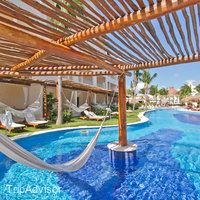 Excellence Riviera Cancun (Riviera Maya, Mexico - Puerto Morelos) - Resort (All-Inclusive) Reviews - TripAdvisor