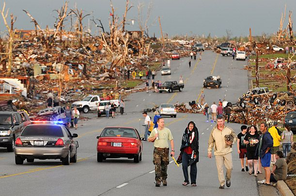 aftermath of the Joplin Mo. tornado: Logo, North America, Walks, Joplin Tornados, Joplin Missouri, You Joplin, Disasters, Families, Mothers Natural