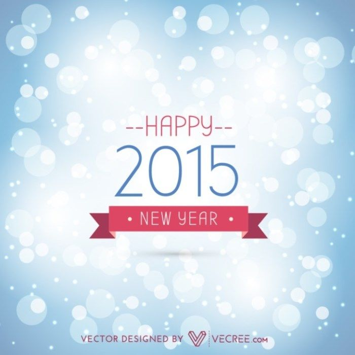 25 best new year images by monika ratan on pinterest new year beautiful 2015 new year design free vector m4hsunfo