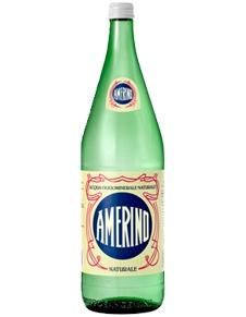 Acqua Amerino