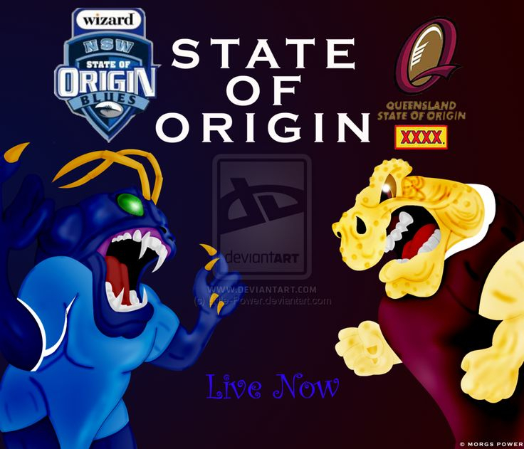 Watch State Of Origin Live Streaming 2014 rugby league Online full coverage on the Online Broadcast live state of origin game 1,2,3 stream in high quality streaming video, live score, result, fixture, more than 4000 rugby channel.