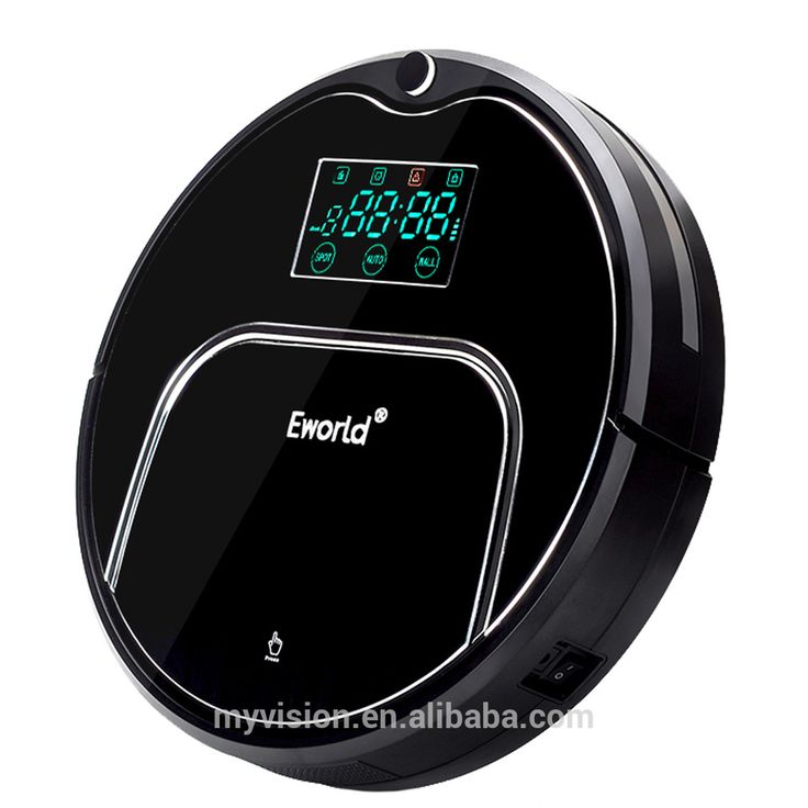 2017 smart robot pool cleaner machine robot vacuum cleaner Eworld M883