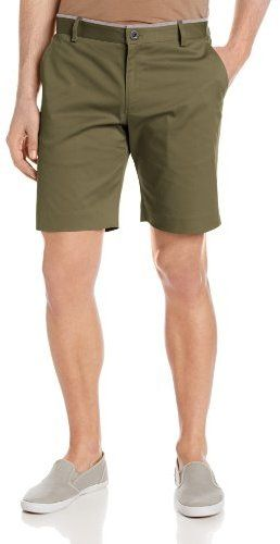 $150, Olive Shorts: Parke