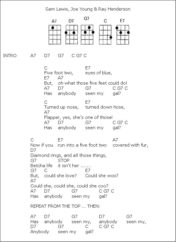 find your love drake acoustic chords Practice makes perfect when it comes to guitar these tabs, chords, and lyrics will help optimize your practice time so you can improve your playing day by day, chord by chord.