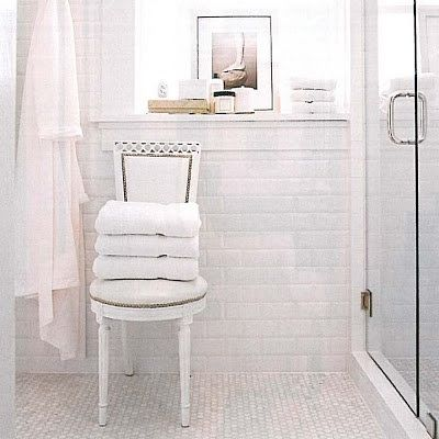 tile for floors in a bathroom 28 best bathroom redesign images on bathroom 25793