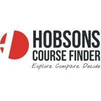 Institution Search Results - Hobsons Course Finder