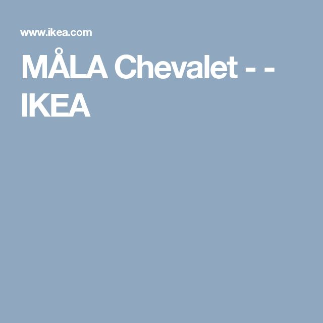 interesting mla chevalet ikea with chevalet peinture ikea. Black Bedroom Furniture Sets. Home Design Ideas