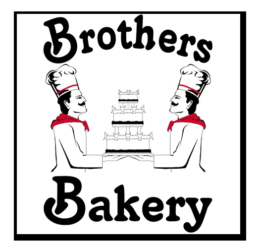 Brothers Bakery – Did you know we catered? Perfect for meetings, events and parties! Sandwich Box Lunches $ 8.99 (Includes classic sandwich of your choice, pickle spear, bagged chips, & a bakery fresh cookie) Also available: Salads, Banquet Roll Sandwich Platters, Sweet Pastry Trays, Savory Pastry Trays, Muffin Trays, Gourmet Cookie Trays, Bread Trays, Chicken and Tuna Salad, Deli Trays, Chips & Salsa Trays & Coffee Service. 519 Us Hwy N 281 (830) 798-8278