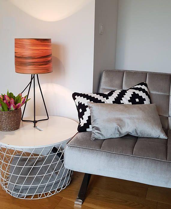 SVEN Design Table Lamp  Bedside Light  Reading Lamp  Home