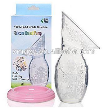 OEM verpakking food grade rubber borstkolf-inhet voeden van de levering van baby benodigdheden en producten op m.dutch.alibaba.com.