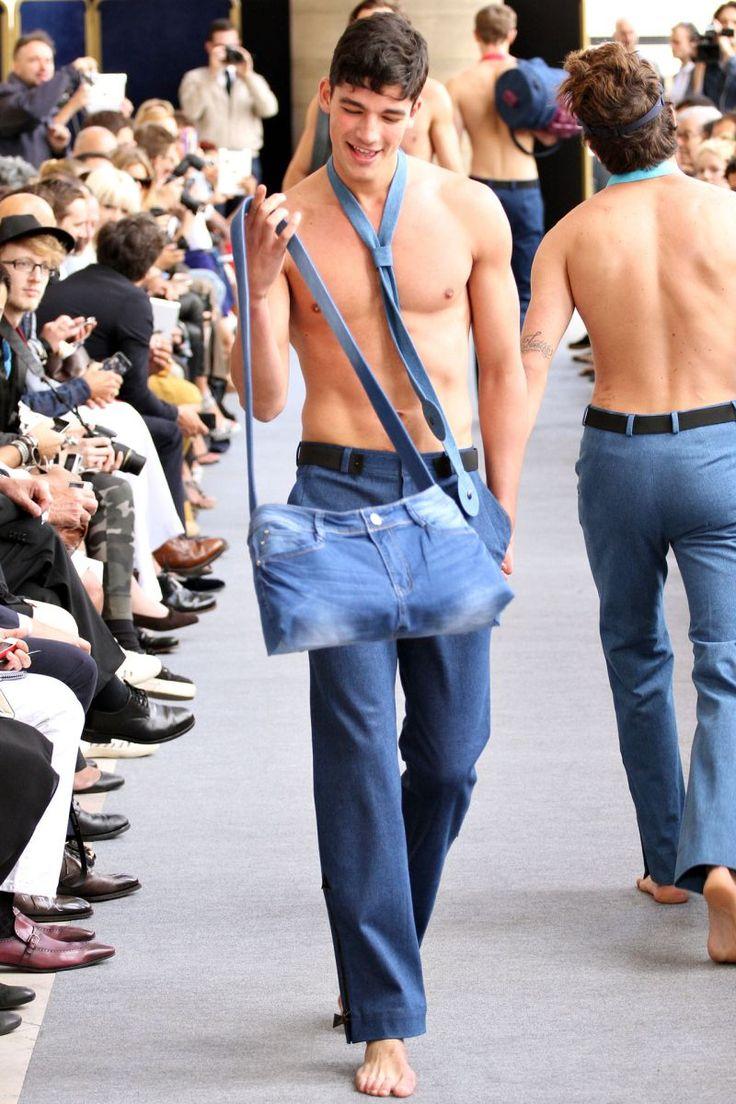 64 best images about bags for men on Pinterest | Cross shoulder ...