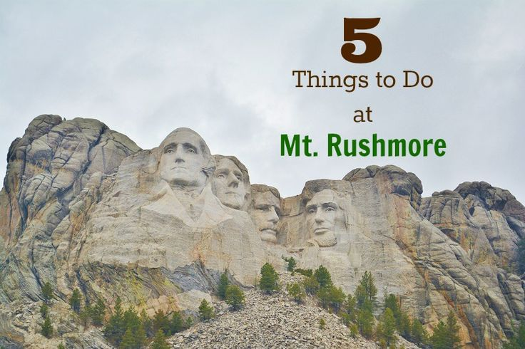 29 Best Activities For Mount Rushmore Images On Pinterest Mount Rushmore Lesson Plans And