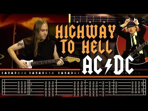 best 25 highway to hell ideas on pinterest acdc music ac dc and ac to dc. Black Bedroom Furniture Sets. Home Design Ideas