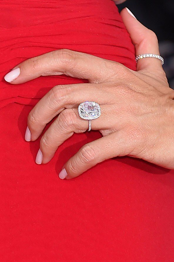 261 best images about engagement rings on