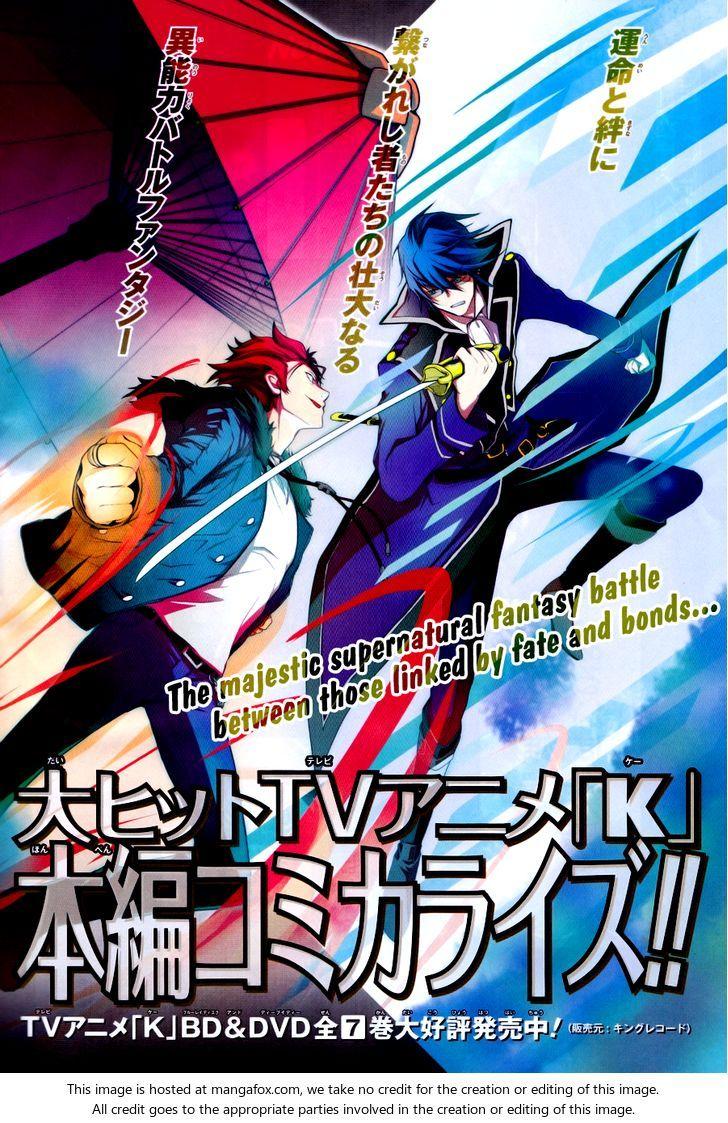 17 Best images about Manga and Anime on Pinterest   Shingeki no ...