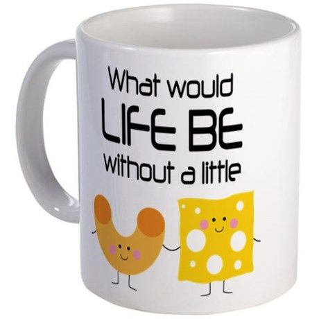 office mugs funny. mac and cheese funny quote mugs office