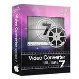 Xilisoft Video Converter Ultimate 7.7.2.20130122 | Republic Of Note
