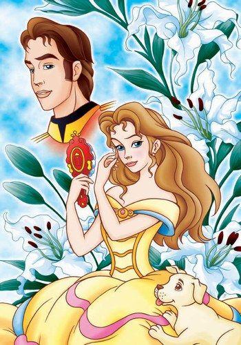 Princess Sissi Coloring Book - Sissi hercegnő Kifestőkönyv - Maria Varga - Álbumes web de Picasa