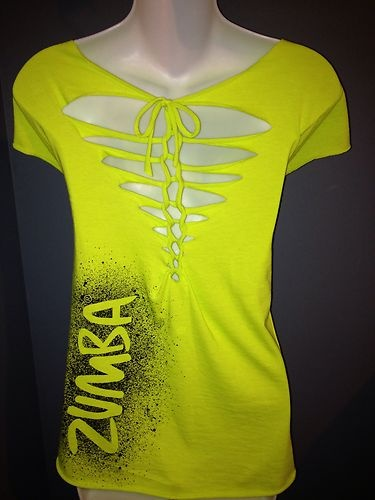 42 best customise zumba wear images on pinterest zumba shirts cut t shirts and diy clothes. Black Bedroom Furniture Sets. Home Design Ideas