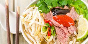 Asian Beef Noodle Soup   Canadian Diabetes Association