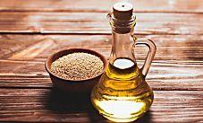 6 remèdes faits-maison pour un cuir chevelu sec et irrité