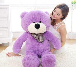 China Teddy Bear Supplier – Wholesale Teddy Bear from Chinese Teddy Bear Seller at Windowoftheworld | DHgate.com