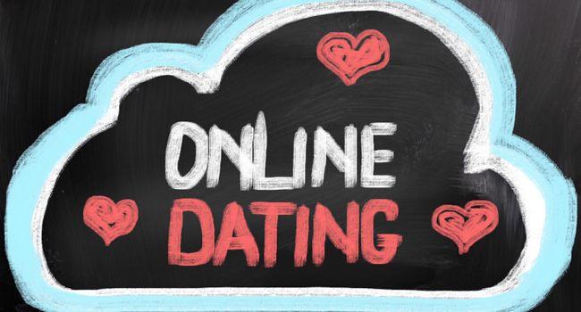 Online dating advice blog