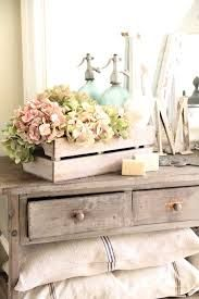 4192 best vintage home decor images on pinterest | home decor