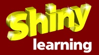 Shiny Learning - special needs and early learning software