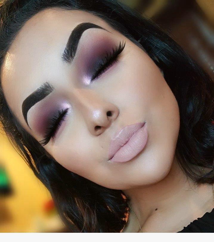 узбекский макияж фото вид относится суши-роллам