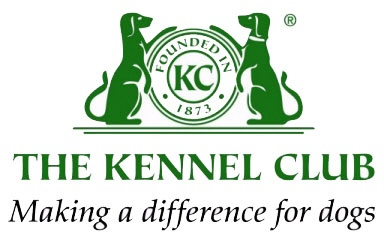 """The Kennel Club (""""KC"""") is the oldest recognized kennel club in the world. Its headquarters is in Clarges Street Mayfair in London with business offices in Aylesbury, United Kingdom."""