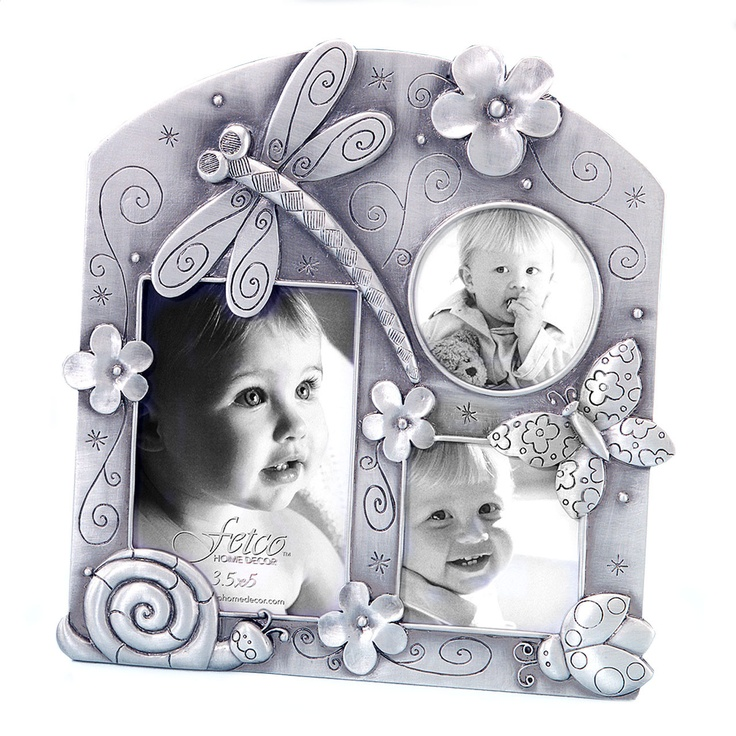 38 best Picture Frames images on Pinterest | Frame, Frames and ...