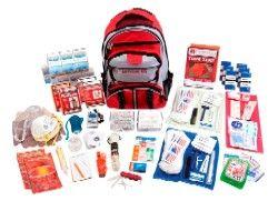 SKT2 - 2 Person Guardian Elite Survival Kit small