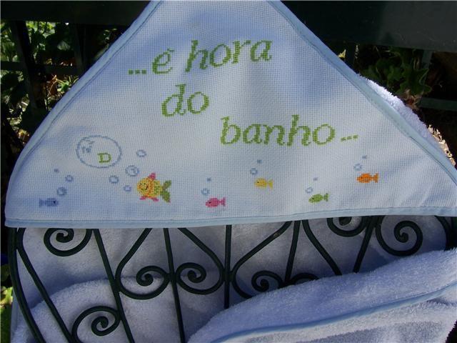 #BaiduImage graficos de ponto cruz para toalhas de banho masculina_Pesquisa do Baidu