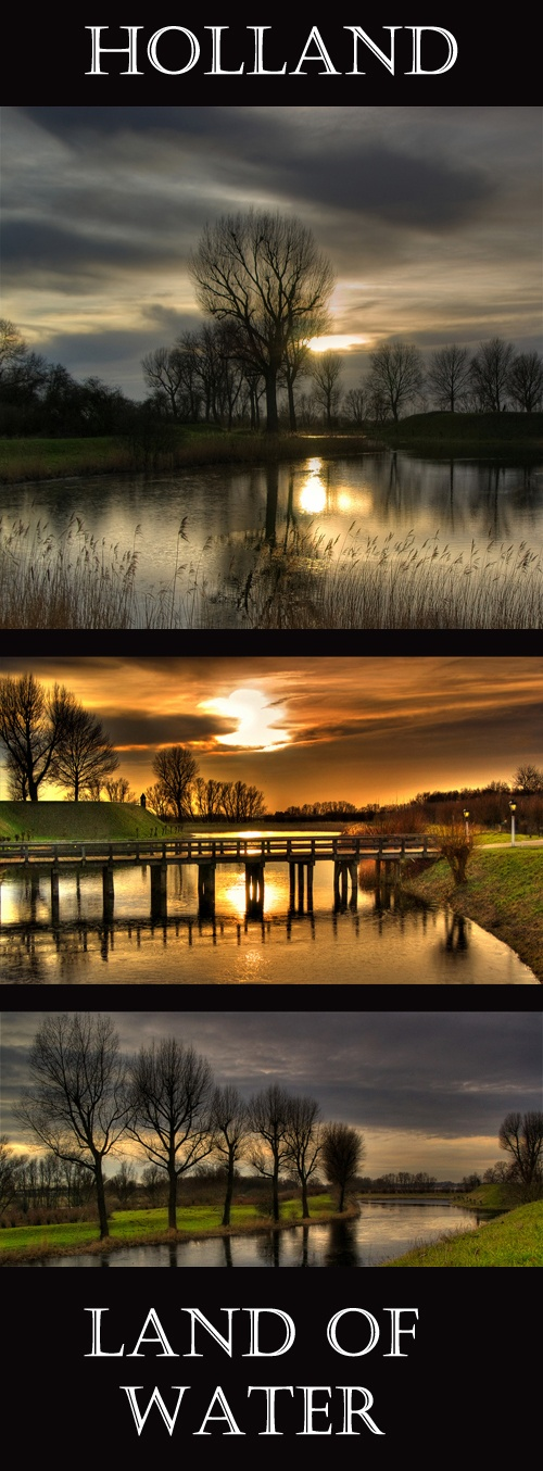 The Netherlands 62 best The Netherlands images