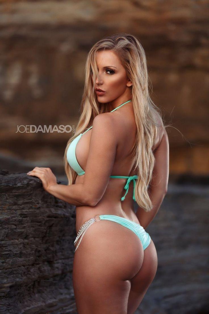 158 best body images on pinterest | beautiful women, bikini babes